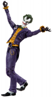 Wholesalers of Dc Gaming 7 Inch Figure Asst W1 toys image 5