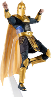 Wholesalers of Dc Gaming 7in Figures Wv4 - Dr. Fate toys image 4