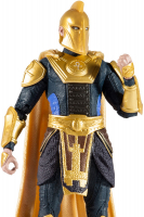 Wholesalers of Dc Gaming 7in Figures Wv4 - Dr. Fate toys image 5