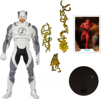 Wholesalers of Dc Gaming 7in Figures Wv4 - Flash toys image 2