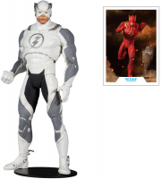 Wholesalers of Dc Gaming 7in Figures Wv4 - Flash toys image 3