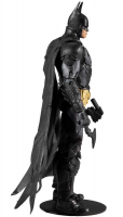 Wholesalers of Dc Gaming Action - Wv2 - Arkham Knight Batman toys image 2