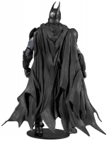 Wholesalers of Dc Gaming Action - Wv2 - Arkham Knight Batman toys image 3