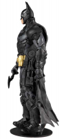 Wholesalers of Dc Gaming Action - Wv2 - Arkham Knight Batman toys image 4