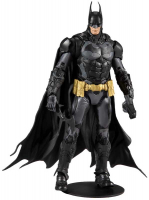 Wholesalers of Dc Gaming Action - Wv2 - Arkham Knight Batman toys image 5