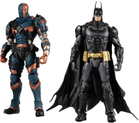 Wholesalers of Dc Gaming Action - Wv2 - Asst toys Tmb