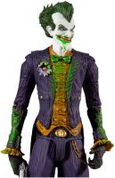 Wholesalers of Dc Gaming Multipack - Arkham Batman Vs Arkham Joker toys image 3