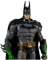 Wholesalers of Dc Gaming Multipack - Arkham Batman Vs Arkham Joker toys image 4