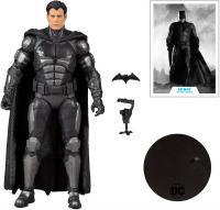 Wholesalers of Dc Justice League - Bruce Wayne toys image 2