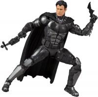 Wholesalers of Dc Justice League - Bruce Wayne toys image 3