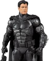 Wholesalers of Dc Justice League - Bruce Wayne toys image 4