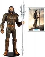 Wholesalers of Dc Justice League Aquaman toys image 3