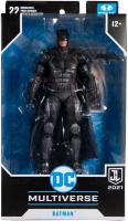 Wholesalers of Dc Justice League Batman toys Tmb
