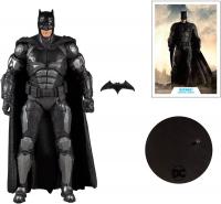 Wholesalers of Dc Justice League Batman toys image 2