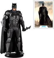 Wholesalers of Dc Justice League Batman toys image 3