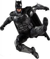 Wholesalers of Dc Justice League Batman toys image 4