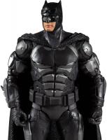 Wholesalers of Dc Justice League Batman toys image 5
