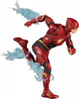 Wholesalers of Dc Justice League Flash toys image 5