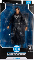Wholesalers of Dc Justice League Superman toys image