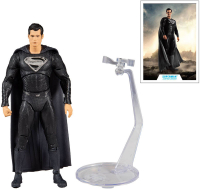Wholesalers of Dc Justice League Superman toys image 2