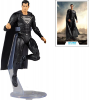 Wholesalers of Dc Justice League Superman toys image 3