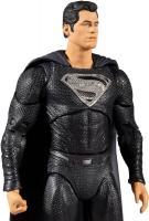 Wholesalers of Dc Justice League Superman toys image 4