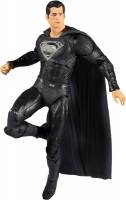 Wholesalers of Dc Justice League Superman toys image 5