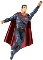 Wholesalers of Dc Multiverse - Red Sun Superman -variant toys image 3