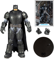 Wholesalers of Dc Multiverse - The Dark Knight Returns toys image 2
