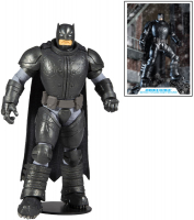 Wholesalers of Dc Multiverse - The Dark Knight Returns toys image 3