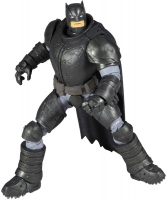 Wholesalers of Dc Multiverse - The Dark Knight Returns toys image 4