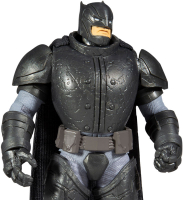 Wholesalers of Dc Multiverse - The Dark Knight Returns toys image 5