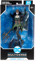 Wholesalers of Dc Multiverse - The Drowned toys image