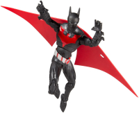 Wholesalers of Dc Multiverse 7in - Batman Beyond toys image 3