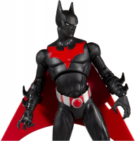 Wholesalers of Dc Multiverse 7in - Batman Beyond toys image 4