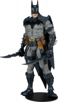 Wholesalers of Dc Multiverse 7in - Batman Designed By Todd Mcfarlane toys image 3