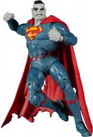 Wholesalers of Dc Multiverse 7in - Superman Bizarro toys image 3
