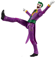 Wholesalers of Dc Multiverse Action - Wv3 - Modern Comic Joker toys image 2