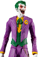 Wholesalers of Dc Multiverse Action - Wv3 - Modern Comic Joker toys image 3