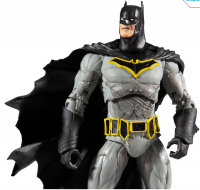Wholesalers of Dc Multiverse Build-a Action - Wv2 - Batman toys image 3