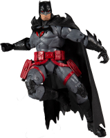 Wholesalers of Dc Multiverse Flashpoint Batman toys image 3