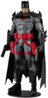 Wholesalers of Dc Multiverse Flashpoint Batman toys image 5