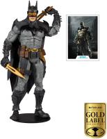 Wholesalers of Dc Multiverse Todd  Batman toys image 2
