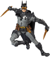 Wholesalers of Dc Multiverse Todd  Batman toys image 3