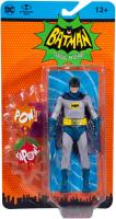 Wholesalers of Dc Retro 6in Wv1 - Batman 66 - Batman toys Tmb