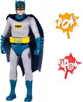 Wholesalers of Dc Retro 6in Wv1 - Batman 66 - Batman toys image 2