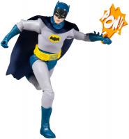 Wholesalers of Dc Retro 6in Wv1 - Batman 66 - Batman toys image 3