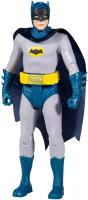 Wholesalers of Dc Retro 6in Wv1 - Batman 66 - Batman toys image 4