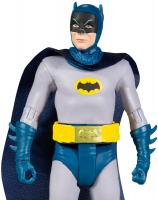 Wholesalers of Dc Retro 6in Wv1 - Batman 66 - Batman toys image 5
