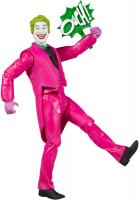 Wholesalers of Dc Retro 6in Wv1 - Batman 66 - The Joker toys image 3